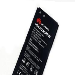 باتری Huawei Ascend G730 - HB4742A0RBC
