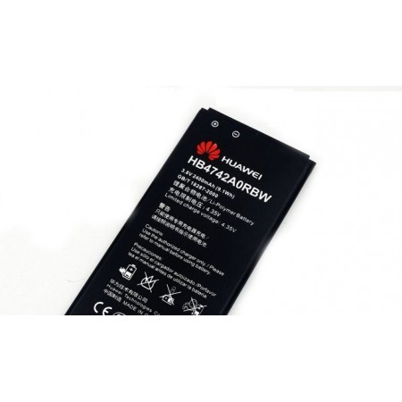 Huawei-honor-3c-battery-hb4742a0rbc