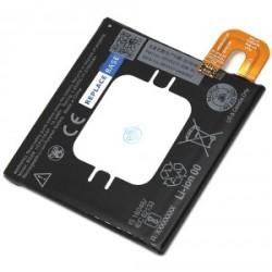 باتری HTC Google Pxiel 2 - BG2W