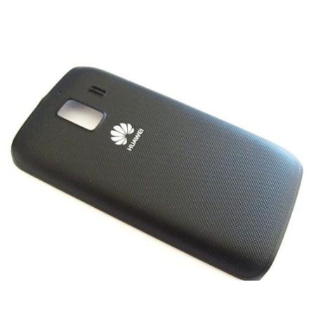قاب و شاسی Huawei Ascend Y200