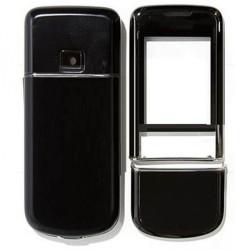 قاب و شاسی Nokia 8800 Arte