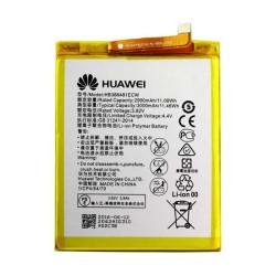 باتری Huawei Honor 8 - HB366481ECW