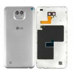 درب پشت LG X Cam - K580