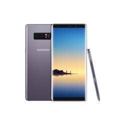شیشه دوربین Samsung Galaxy Note 8