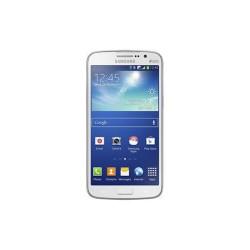 شیشه دوربین Samsung Galaxy Grand 2 - G7102