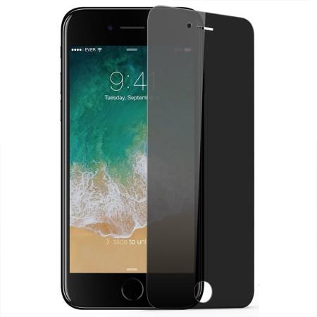 گلس Privacy آیفون 6 | محافظ صفحه پرایوسی iPhone 6