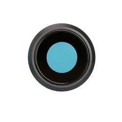 شیشه دوربین آیفون iphone 8