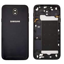 قاب و شاسی Samsung Galaxy J7 Pro