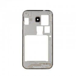 full-cover-housing-samsung-galaxy-core-prime-g360