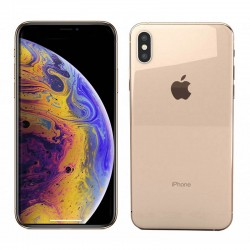 درب پشت Apple iPhone XS