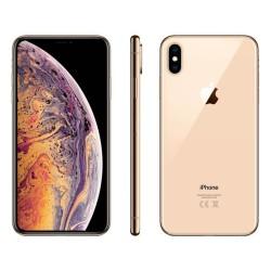 back-door-battery-apple-iphone-xs-max
