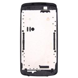 قاب و شاسی HTC Desire 500