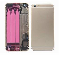 شاسی گوشی آیفون 6 اس Apple iPhone 6s