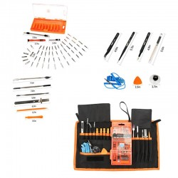 jakemy-professional-electronic-repair-tool-kit-54-in-1-jm-p02