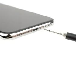 screw-apple-iphone-x-10