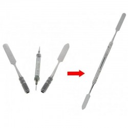 multifuncation-screwdriver-yaxun-yx-688