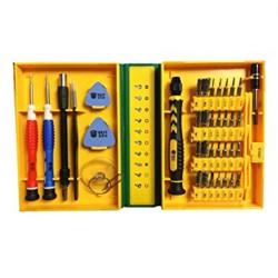 ست ابزار تعمیرات موبایل BEST BST-8921