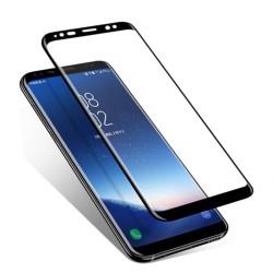 محافظ صفحه نمایش TOTU مناسب برای Samsung Galaxy S9