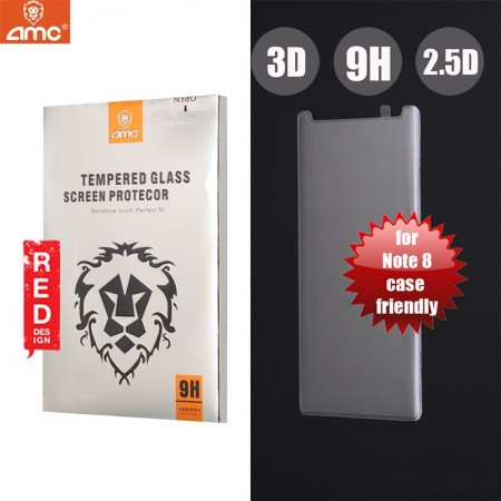 galaxy-note-8-amc-tempered-glass-screen-protector-sensitive-touch-perfect-fit