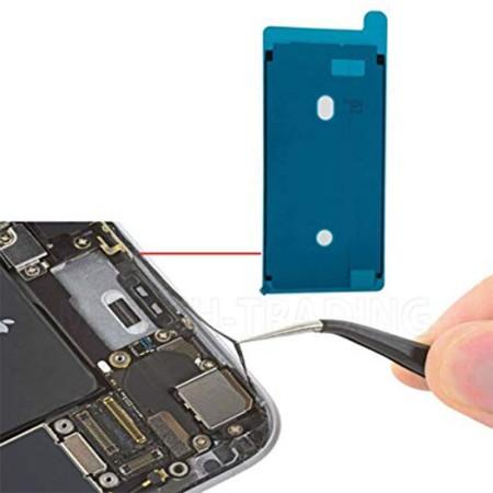 چسب ضد آب Apple iPhone 6s