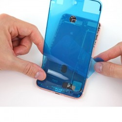 iphone-6s-plus-display-assembly-adhesive