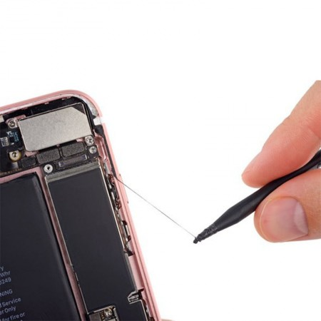 iphone-7-display-assembly-adhesive