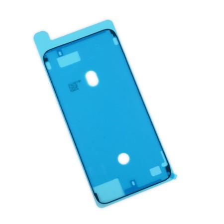 چسب ضد آب Apple iPhone 7 Plus