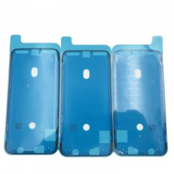 iphone-x-10-display-assembly-adhesive