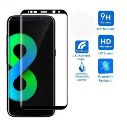 mocoson-full-glue-tempered-glass-5d-samsung-galaxy-s8-plus