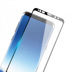 mocoson-full-glue-tempered-glass-5d-samsung-galaxy-note-9
