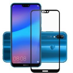 محافظ صفحه نمایش Kaku Siga مناسب برای Huawei Nova 3E - P20 Lite