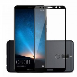 kaku-siga-full-glue-tempered-glass-huawei-mate-10-lite