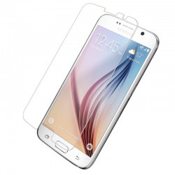 tempered-glass-samsung-galaxy-s6