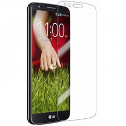 tempered-glass-lg-g2