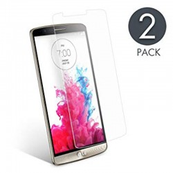 محافظ صفحه نمایش LG G3