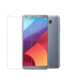 محافظ صفحه نمایش LG G6