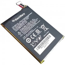 blackberry-z3-battery-tlp025a2