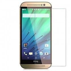 htc-one-m8-tempered-glass