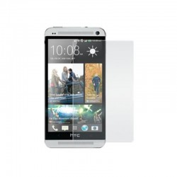 htc-one-m7-tempered-glass