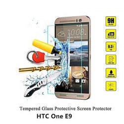 htc-one-e9-tempered-glass