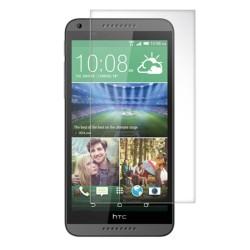 محافظ صفحه نمایش HTC Desire 816