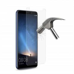 محافظ صفحه نمایش Huawei Mate 10 Lite