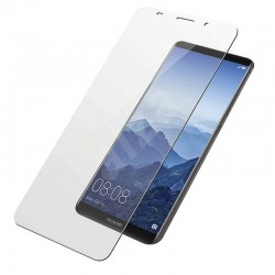 huawei-mate-10-tempered-glass-protector