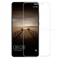 huawei-mate-9-tempered-glass-protector