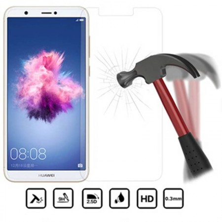 huawei-p-smart-tempered-glass-screen-protector