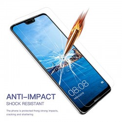 huawei-nova-3e-tempered-glass-screen-protector