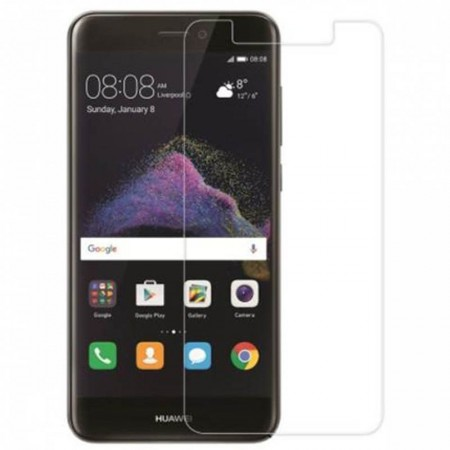 huawei-honor-8-tempered-glass-screen-protector