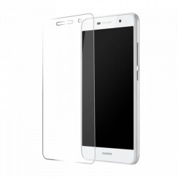 huawei-y6-pro-tempered-glass-screen-protector