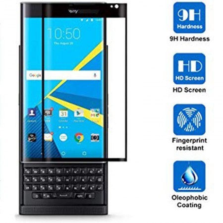 black-berry-priv-tempered-glass-screen-protector