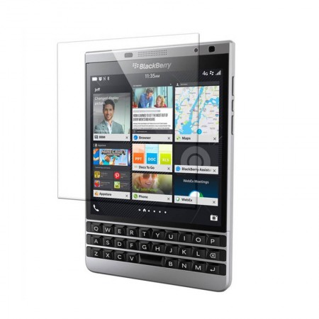 black-berry-q30-tempered-glass-screen-protector